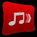 Mp3 Download Pro icon