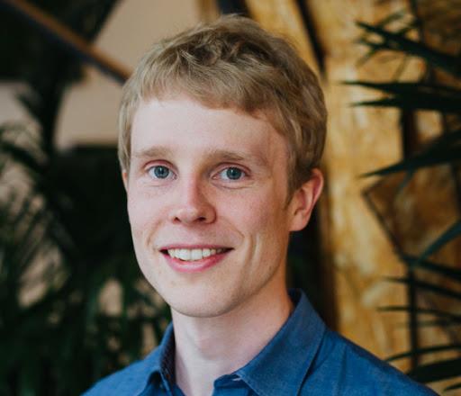 Jan-Philipp Weber
