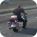 moto police racing 2016 icon