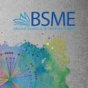 BSME2020 icon