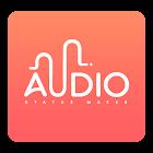 Audio Status Maker & Creator | Audio Story Maker