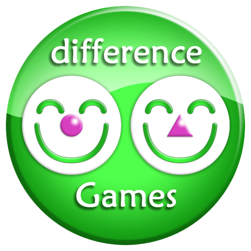 Difference Games LLC avatar image