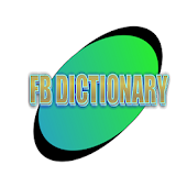 Food & Beverage Dictionary