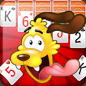 Solitaire Buddies - Card Games