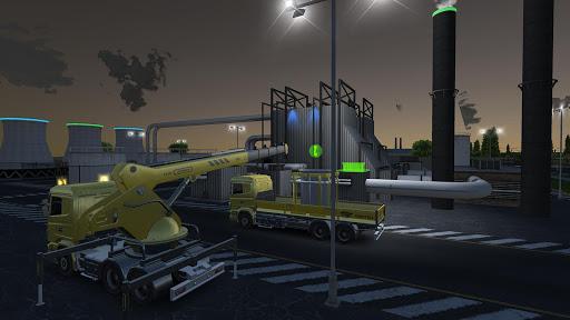 Drive Simulator 2020 screenshot 19