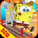 Subway Spongebob Temple Run 😍 🎈️ Icon