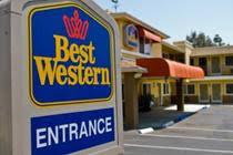 Best Western Plus Poway