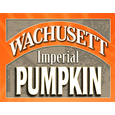 Logo of Wachusett Imperial Pumpkin