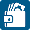 Debt Manager & Tracker icon