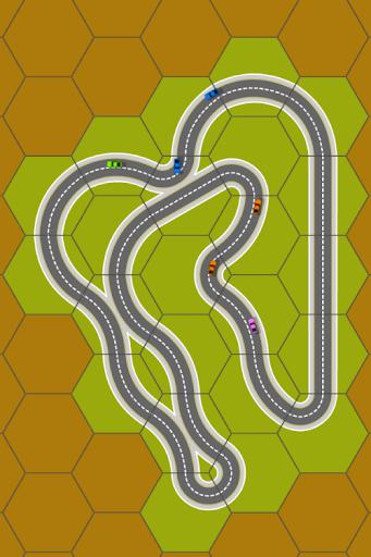 Brain Training - Puzzle Cars 4 0.9.1 screenshots 5