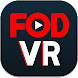 FOD VR - Androidアプリ
