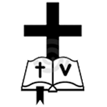 Bible TV (Unofficial) Icon