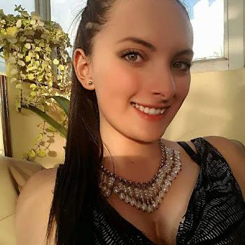 Foto de perfil de aleja01
