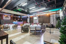 Ресторан Bar LES