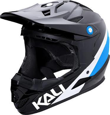 Kali Protectives Zoka Helmet alternate image 3