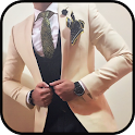 Everything for Men icon