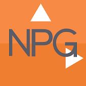 Navigator Planning Group