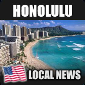 Honolulu Local News