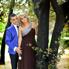 Wedding photographer Ionut Minciuna (mymoment). Photo of 03.05.2015