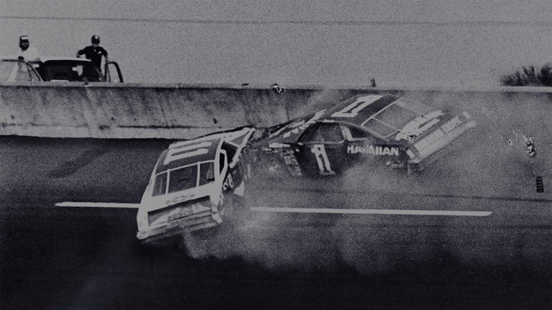 Watch 1979 Daytona 500 live