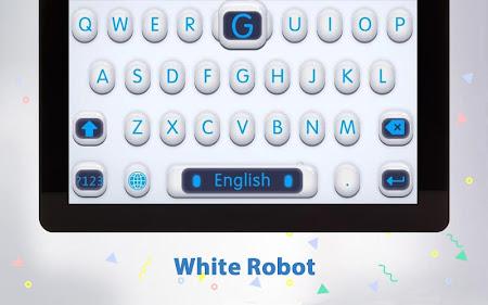 Keyboard 2.8.5.2852 screenshot 1325145