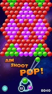 Shoot Bubble Extreme Free Mod Apk Download