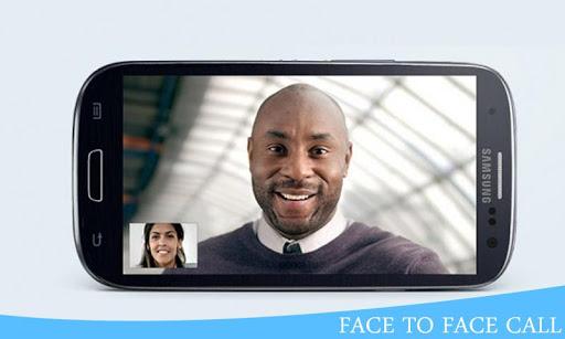 最好的FaceTime视频通话时间提示