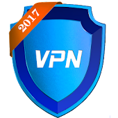 VPN Secure Shield