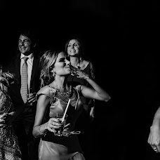 Wedding photographer Renato dPaula (renatodpaula). Photo of 13.05.2015