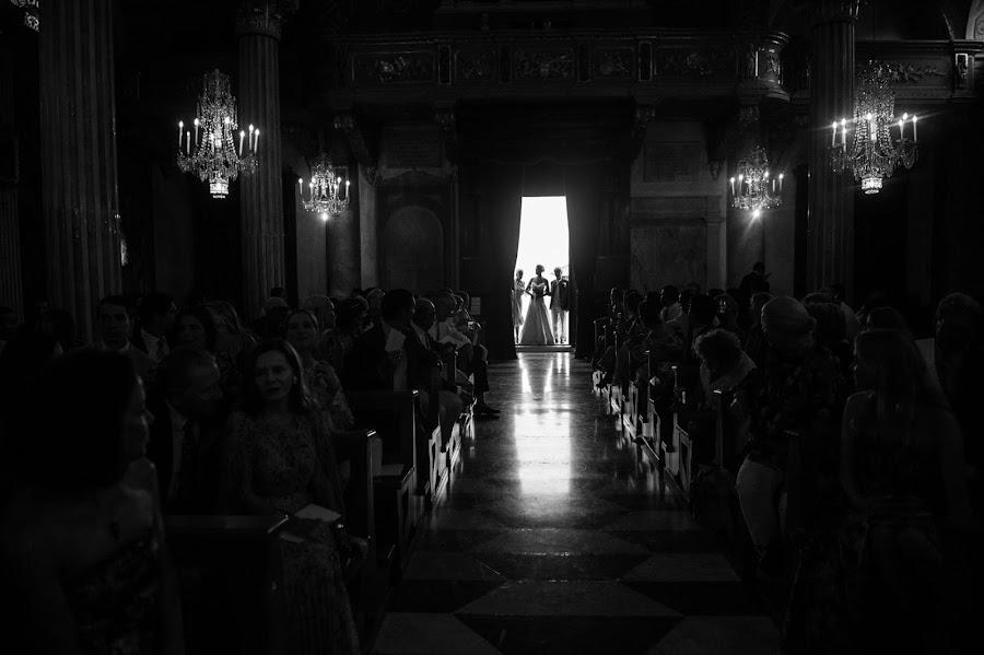 Wedding photographer Veronica Onofri (veronicaonofri). Photo of 08.07.2019
