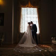 Wedding photographer Yuliya Belashova (belashova). Photo of 11.06.2017