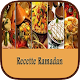 Download recette ramadan For PC Windows and Mac