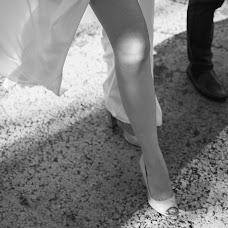 Wedding photographer Anna Rozhnova (AnnRozh). Photo of 16.02.2017