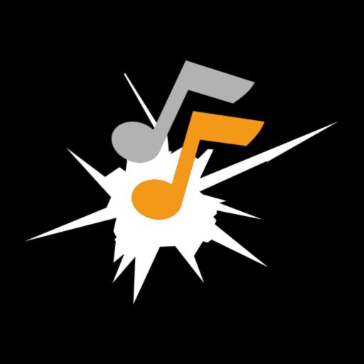 Hit Sense Audio 音樂 App LOGO-硬是要APP