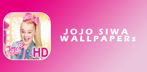 Jojo Siwa Wallpapers Live - HD for PC