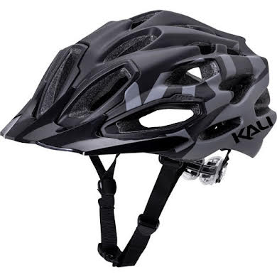 Kali Protectives Maraka Helmet