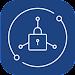 MaaS360 VPN Icon