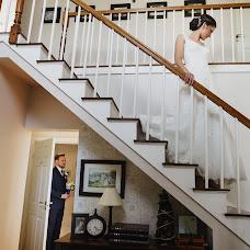 Wedding photographer Ted Estos (tedestos). Photo of 19.04.2018