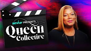 Queen Collective 2020 thumbnail