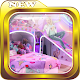 Kids Bedroom Design for PC-Windows 7,8,10 and Mac