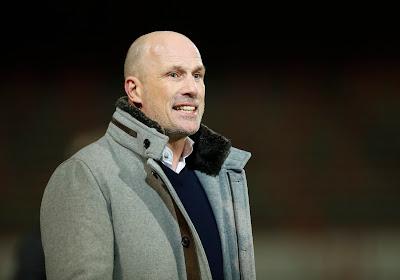 """Clement krijgt raad: """"PSV zou een mooie stap zijn"""""""