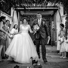 Fotograful de nuntă Jocó Kátai (kataijoco). Fotografia din 01.03.2018