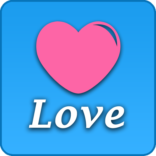 Love ♥ SMS collection - Apps on Google Play
