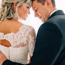 Wedding photographer Ivan Pyanykh (pyanikhphoto). Photo of 28.12.2017