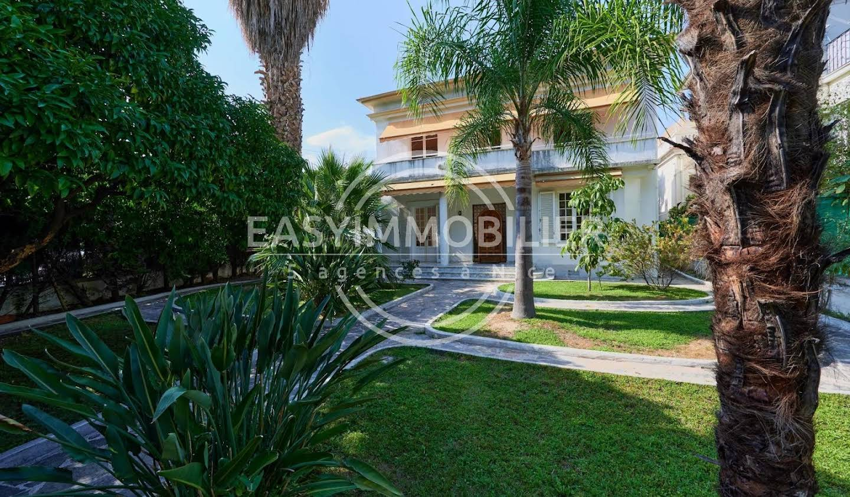 Maison avec terrasse Nice