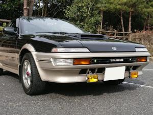 スプリンタートレノ AE92 GT-Zのカスタム事例画像 maomaoさんの2019年10月20日15:50の投稿