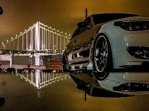 7シリーズ  Active hybrid 7L   M Sports  F04 2012後期のカスタム事例画像 ちゃんかず  «Reizend» さんの2020年04月13日23:30の投稿