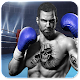 Download Champions Punch Boxing 2018 for PC