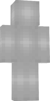 shading template | Nova Skin