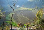 Tour des Anapurnas